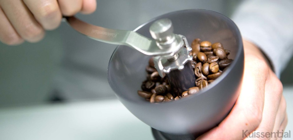 Kuissential Pour Over Manual Drip Coffee Guide 002