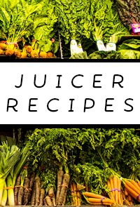 Kuissential Juicier Recipes