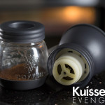 Kuissential-Evengrind-Manual-Ceramic-Burr-Grinder