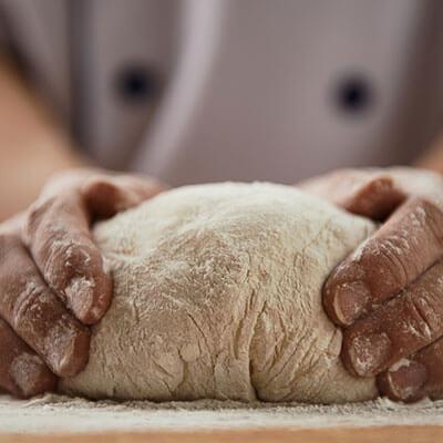Potato Sandwich Bread Recipe from Kuissential: Kitchen & Coffee