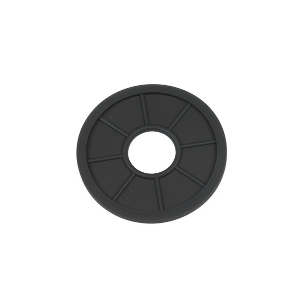 KUI-BGEG-CAP_BurrGrinder_CeramicGrinderBurrs